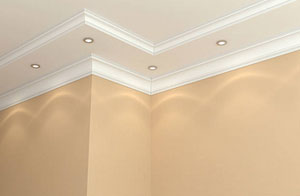 Coving Workington