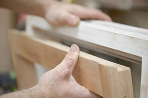 Carpenters and Joiners Bridlington